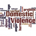 Phoenix Criminal Attorneys Discuss An Unorthodox View of the Ray Rice Alleged Act of Domestic Violence