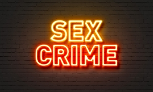Phoenix Sex Crimes Defense Lawyers